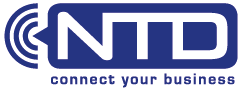 NTD Nord OHG